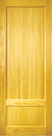 Clear Pine Doors Door Choice Doors Floors Stairs