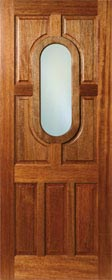 Mahogany Doors Door Choice Doors Floors Stairs