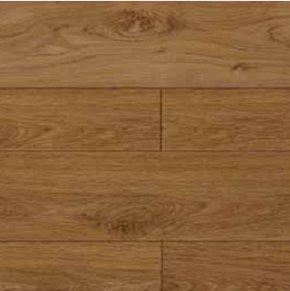 Canyon clic 432 door choice doors floors stairs for Clic laminate flooring