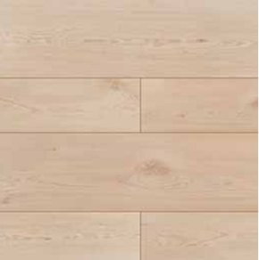 Canyon-Clic Flooring
