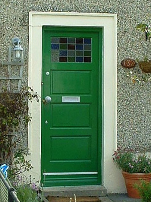 Carolina Hall Door & Gallery - Door Choice - Doors Floors Stairs Mahogany Doors Oak ...