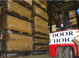 Door Choice Warehouse